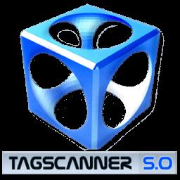 TagScanner скачать бесплатно