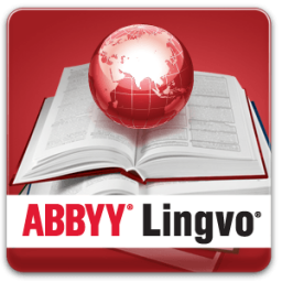 Lingvo скачать бесплатно