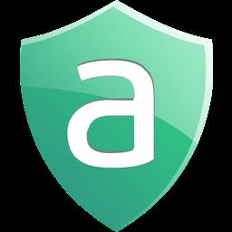 Adguard скачать бесплатно пробную версию на 1 год