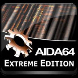 AIDA64 скачать бесплатно