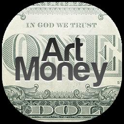 ArtMoney скачать  бесплатно