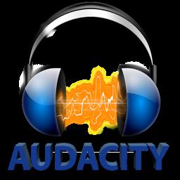 скачать Audacity бесплатно