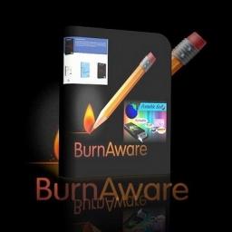 скачать BurnAware Free бесплатно