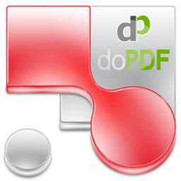 cкачать doPDF бесплатно