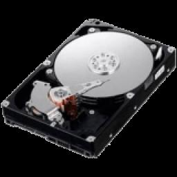 HDDScan скачать бесплатно