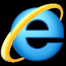 скачать Internet Explorer бесплатно