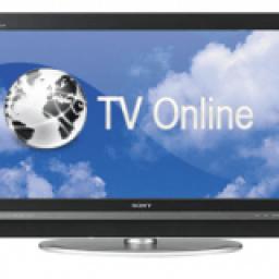 скачать IP-TV Player бесплатно