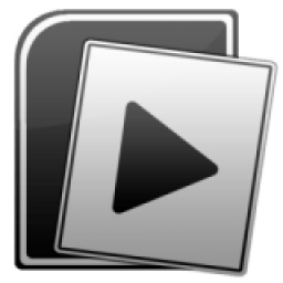 скачать Kantaris Media Player бесплатно