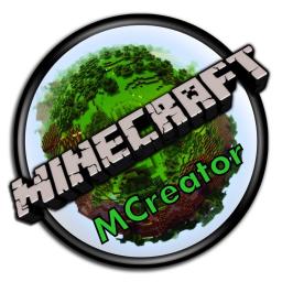 Программу Mcreator Для Minecraft