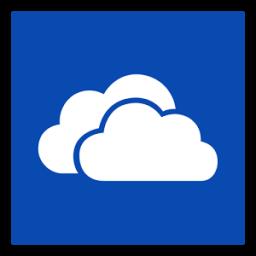 Windows OneDrive скачать бесплатно