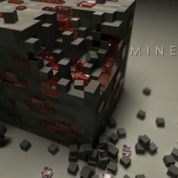 скачать Forge для Minecraft бесплатно