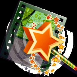 Movavi Video Editor скачать бесплатно