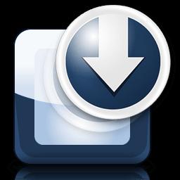 скачать Orbit Downloader бесплатно