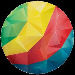 Orbitum скачать браузер для Windows