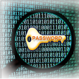 скачать Password Cracker бесплатно