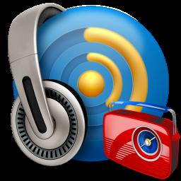RarmaRadio скачать бесплатно