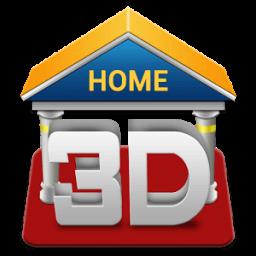 Программа для Проектирования Домов Sweet Home 3d