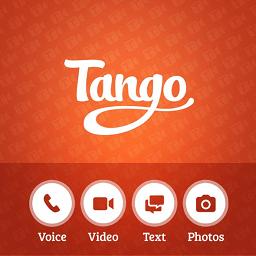 скачать Tango Video Calls бесплатно