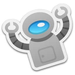 vkbot-free-download.png