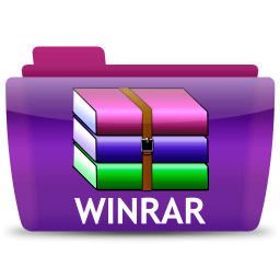 скачать WinRAR бесплатно