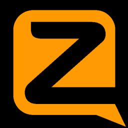 Zello cкачать бесплатно для Windows