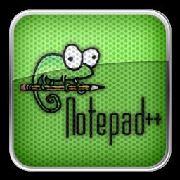 Notepad++ скачать бесплатно