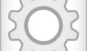 SoftoBase Клиент Скачать бесплатно для Windows