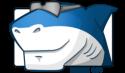 скачать Аdvanced Codecs for Windows 7 and 8 бесплатно