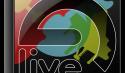 скачать Ableton Live бесплатно