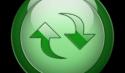 Microsoft ActiveSync скачать бесплатно