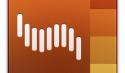 Adobe Shockwave скачать бесплатно для Windows 7,8