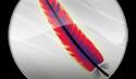 скачать Apache HTTP Server бесплатно