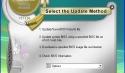 ASUS BIOS Update Utility скачать бесплатно
