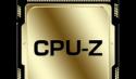 скачать CPU-Z бесплатно