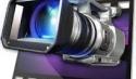скачать Corel VideoStudio Pro X7 бесплатно