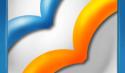 Foxit Reader скачать бесплатно