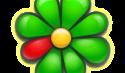 скачать ICQ бесплатно