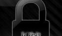 скачать IObit Protected Folder бесплатно