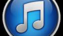 скачать iTunes бесплатно