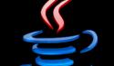 cкачать Java бесплатно
