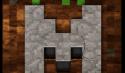 скачать MCoffline для Minecraft бесплатно