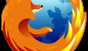 Mozilla Firefox скачать бесплатно на русском
