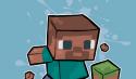 скачать Pipix для Minecraft