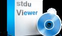 STDU Viewer скачать бесплатно