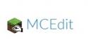 скачать MCEdit для Minecraft бесплатно