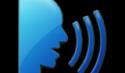 скачать Speech API бесплатно