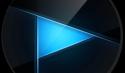 Arcsoft TotalMedia Theatre скачать бесплатно для Windows