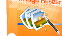 скачать VSO Image Resizer бесплатно