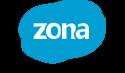 скачать Zona бесплатно последнюю версию программы