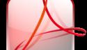 Adobe Reader скачать бесплатно русская версия